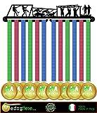 MEDALLAS DE PARED Medal Display (OCR - CROSSFIT design)