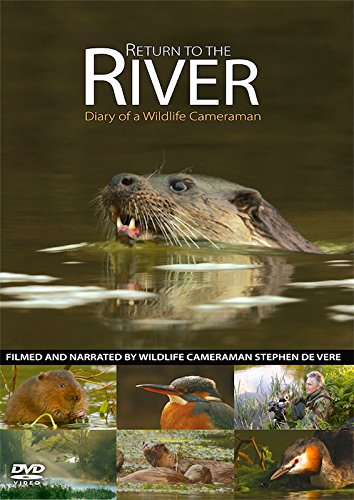 return-to-the-river-diary-of-a-wildlife-cameraman-dvd-uk-import