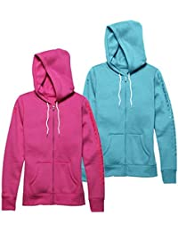 8d0bee05f Amazon.co.uk: Under Armour - Hoodies / Hoodies & Sweatshirts: Clothing