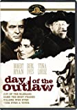 Day of the Outlaw [1959] [Edizione: Germania]