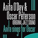 Anita Sings for Oscar (Original Jazz Sound)