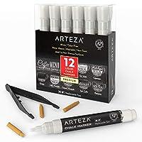 ARTEZA Liquid Chalk Markers