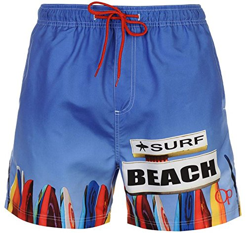 ocean-pacific-pantaloncini-uomo-surf-beach-small