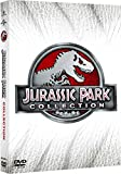 Jurassic Park Collection (4 movie Boxset...