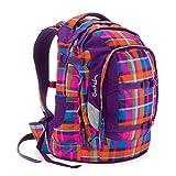 Satch Backpack Kinder-Rucksack, 45 cm