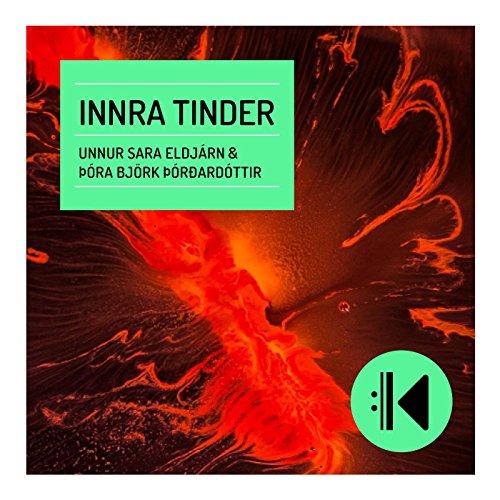 innra-tinder