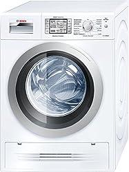 Bosch WVH30540 Waschtrockner / 952 kWh/ActiveWater Plus/weiß