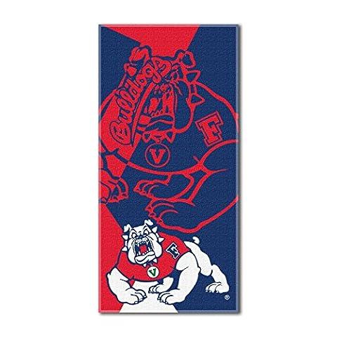 NCAA Fresno State Bulldogs NCAA