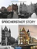 Eine Geschichte von Menschen und HandelGebundenes BuchDie Geschichte der Speicherstadt, Hamburgs zum UNESCO-Welterbe erklärter ehemaliger Lagerhauskomplex, liegt bisher vor allem als Darstellung ihrer Entstehung, ihres Baues und ihrer Architektur vor...