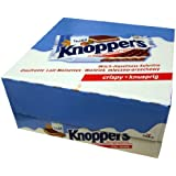 Storck Knoppers, CASE (24 x 25g)