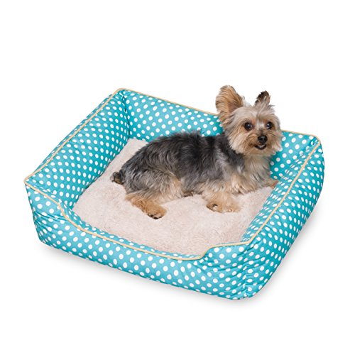 f36c63a68cb3 Dog beds and blankets - for small to large dogs - all sizes