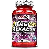 Amix Créatine Complément Alimentaire 150 g