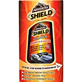 Armor All 17501l Shield barniz sellado, 500 ml