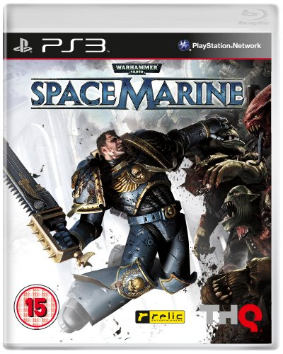 warhammer-40000-space-marine-ps3