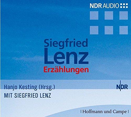 Download Erzählungen II, 6 Audio-CDs