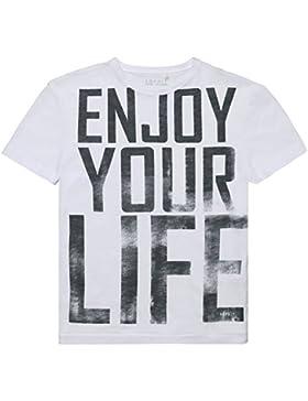 Esprit Camiseta para Niños