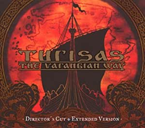The Varangian Way (Director's Cut + Extended Version)