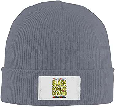 FLOSTORE My Bulldog Cap Its My Best Friend Profile Snapback Hat