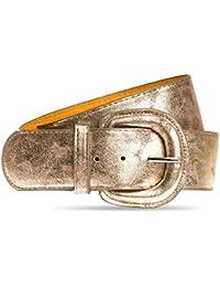 a95ff67907e9 Amazon.fr   CASPAR Fashion - Ceintures   Accessoires   Vêtements