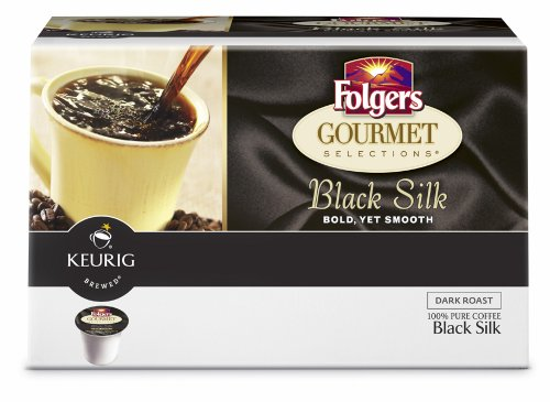 folgers-gourmet-selections-coffee-black-silk-90-count-k-cups-by-folgers