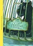 Der Panther (Poesie f?r Kinder)