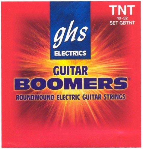 ghs-boomers-010-052-gb-tnt-saiten-e-gitarre