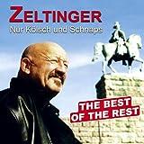 Nur Kölsch und Schnaps - The Best Of The Rest