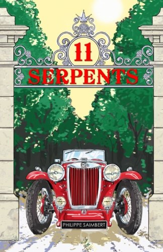 11-serpents