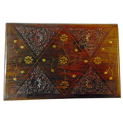 coffret-a-bijoux-karo-30x20x9cm-bois-marqueterie-laiton-boite-de-rangement-decoration