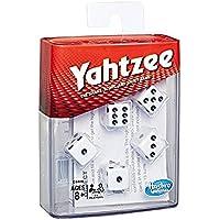 Yahtzee Classic Version Anglaise