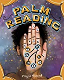 Palm Reading (Psychic Arts)