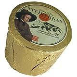 Produkt-Bild: Ennstaler Steirerkas (Steirerkäse) - Stock - 2000 g