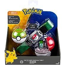Pokémon T18889 -  Pokémon per giocare e collezionare, a partire da 4 anni, modeli Assortiti