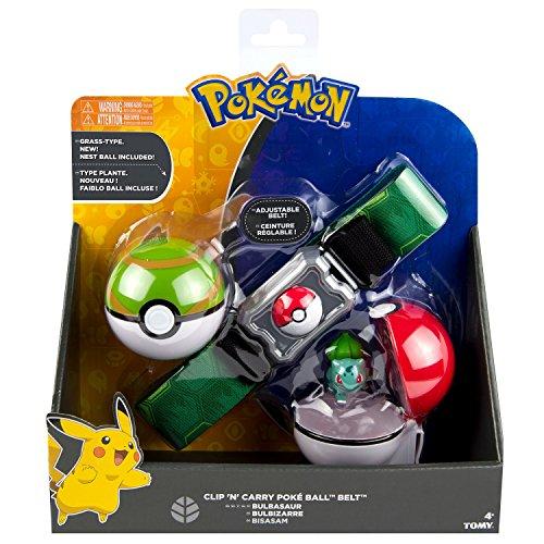 'Tomy Pokémon