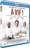 À vif ! [Blu-ray]