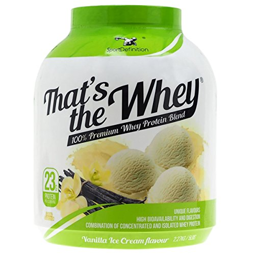 thats-the-whey-227kg-sabor-vainilla