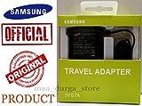 Samsung 5V 0.7A EP-TA60IBE Travel Charge...