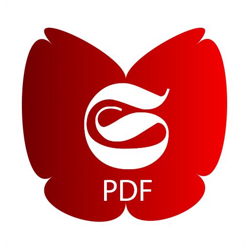 solo-pdf-reader