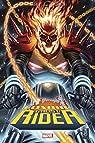 Cosmic Ghost Rider par Burnett