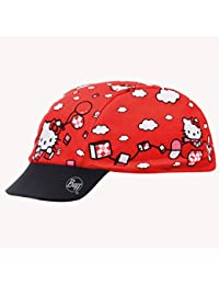 Casquette Réversible Buff Kids Licenses Child Kitty Boxes 2016
