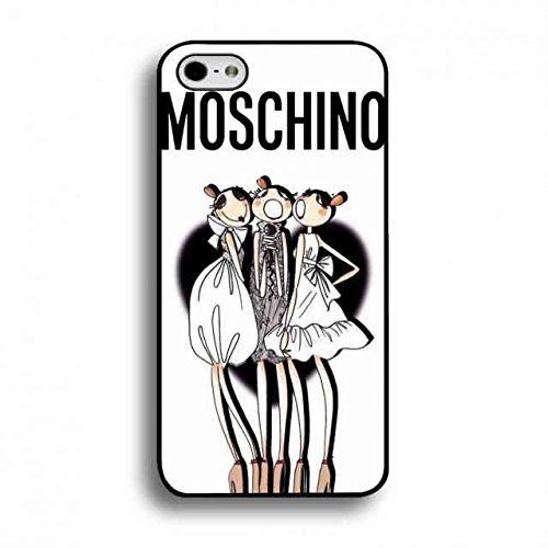 moschino-logo-phone-funda-fits-iphone-6-iphone-6s47inch-hard-plastic-funda