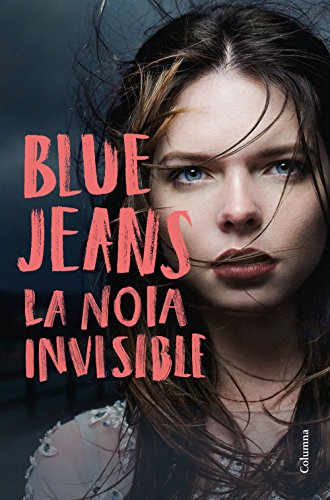 La noia invisible (Clàssica): Amazon.es: Blue Jeans, Núria