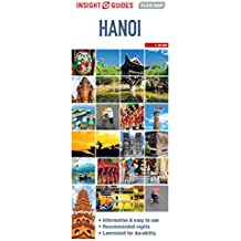 Insight Flexi Map Hanoi