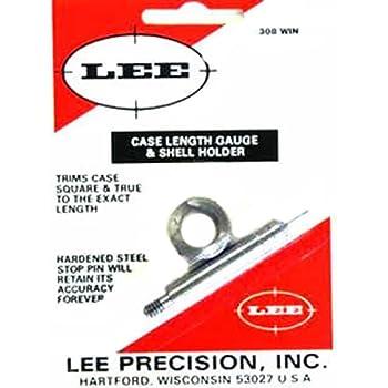 Lee Precision 90139 Galga...