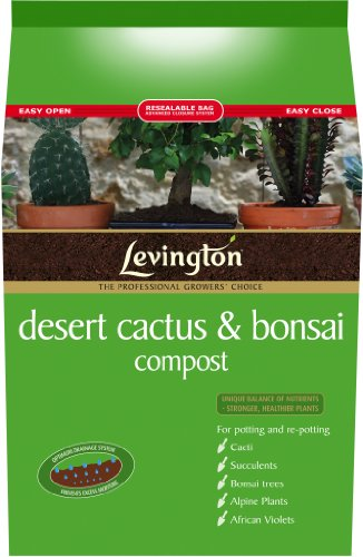 levington-cactus-bonsai-compost-8l