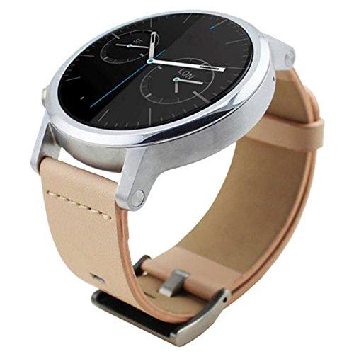 motorola-moto-360-2nd-watch-band-toogoorleather-watch-band-wristwatch-strap-for-motorola-moto-360-2n