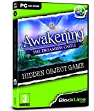 Cheapest Awakening The Dreamless Castle on PC