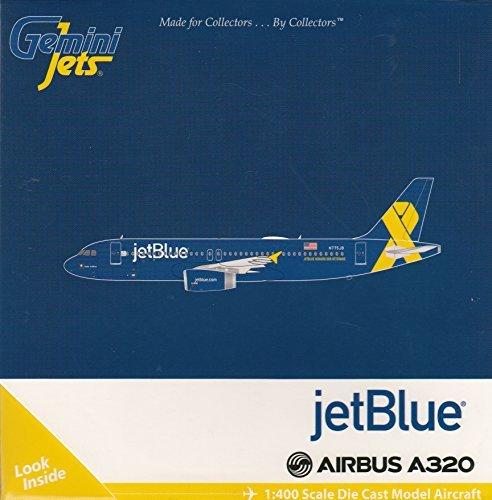 gjjbu1546-1400-gemini-jets-jetblue-airbus-a320-jetblue-honors-our-veterans-reg-n775jb-pre-painted-pr