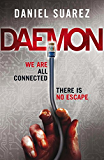 Daemon (English Edition)