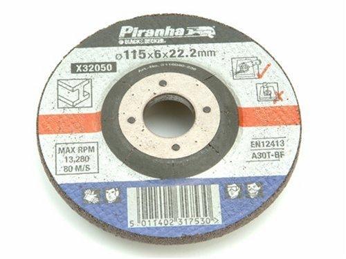 piranha-dpc-metal-grinding-bonded-disc-115-x-22-x-6-mm